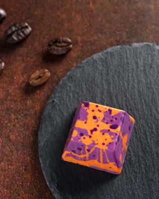 02_C&C4 Chocolates.SXP.jpg