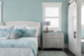 SXP master bedroom-37.jpg