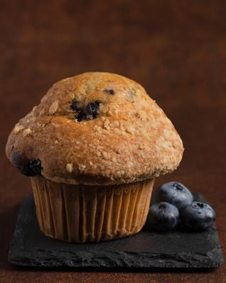 67_C&C Muffin.SXP.jpg