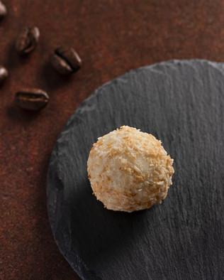 27_C&C Chocolates.SXP.jpg