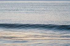 Simple Ocean decor