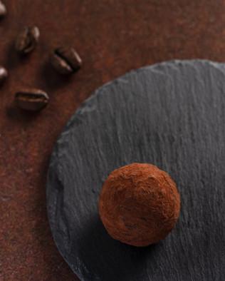 29_C&C Chocolates.SXP.jpg