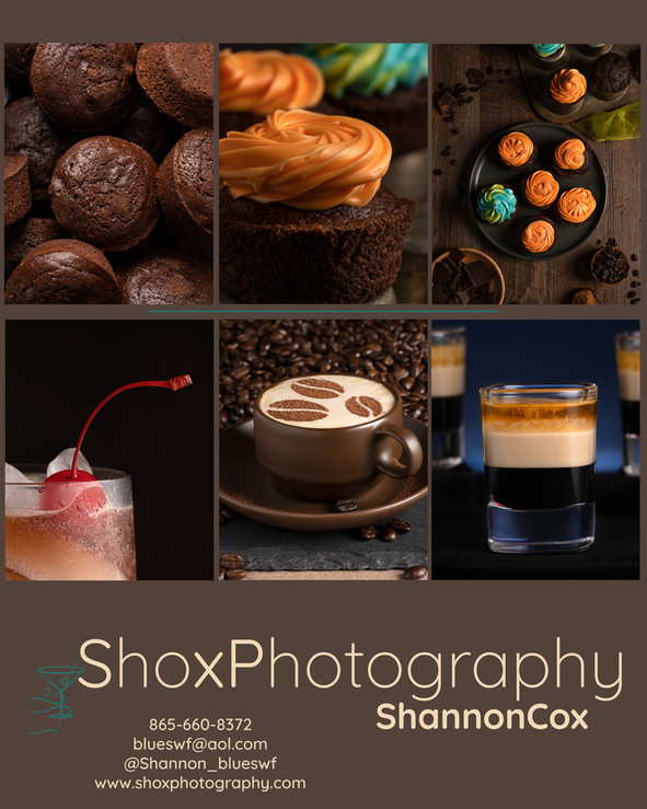 Flyer inside2info_Web.jpg