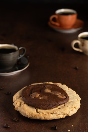 73_C&C Cookies.SXP.jpg