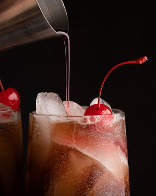 drink photography food and beverage