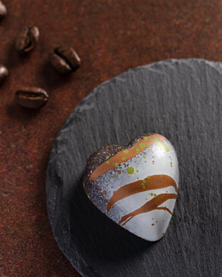 02_C&C Chocolates.SXP.jpg