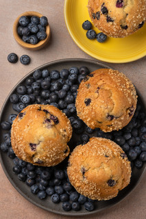 blueberry muffins food.jpg