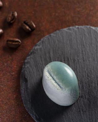 09_C&C Chocolates.SXP.jpg