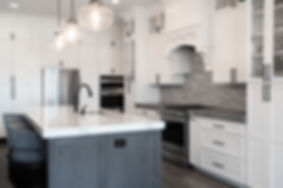 SXP f kitchen -22.jpg