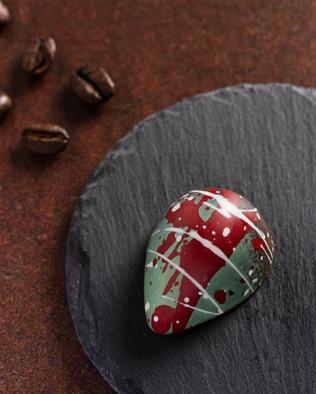 03_C&C Chocolates.SXP.jpg