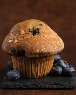 68_C&C Muffin.SXP.jpg