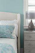 SXP master bedroom-32.jpg