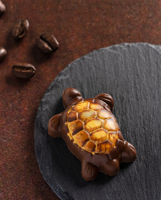 23_C&C Chocolates.SXP.jpg