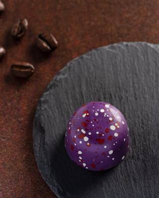 08_C&C Chocolates.SXP.jpg