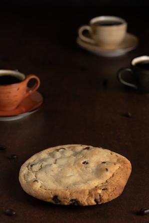 75_C&C Cookies.SXP.jpg