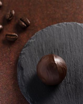 17_C&C Chocolates.SXP.jpg