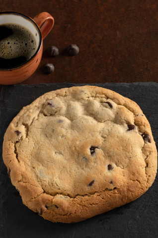 72_C&C Cookies.SXP.jpg