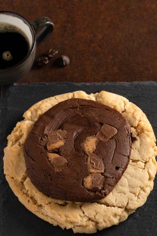 70_C&C Cookies.SXP.jpg