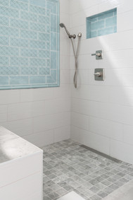 SXP master bathroom-43.jpg