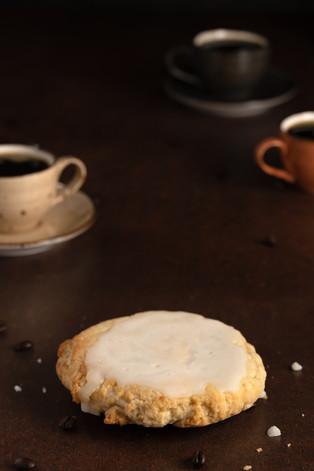 74_C&C Cookies.SXP.jpg