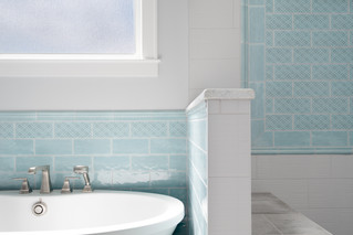 SXP master bathroom-41.jpg