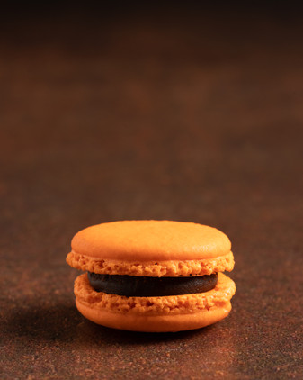 01_C&C2 Macarons.SXP.jpg