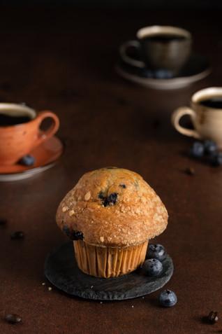 69_C&C Muffin.SXP.jpg