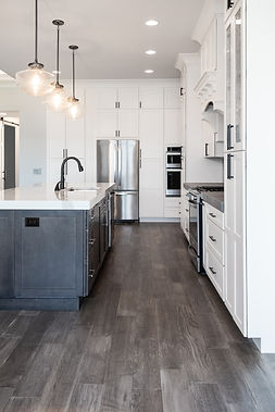 SXP f kitchen -21.jpg