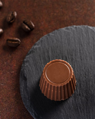 19_C&C Chocolates.SXP.jpg