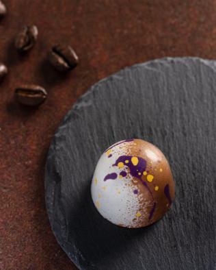 06_C&C Chocolates.SXP.jpg