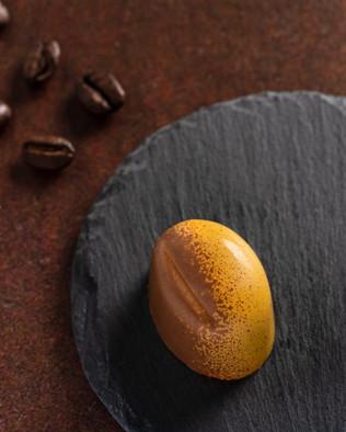 10_C&C Chocolates.SXP.jpg