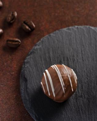 18_C&C Chocolates.SXP.jpg
