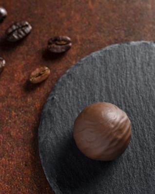 04_C&C4 Chocolates.SXP.jpg