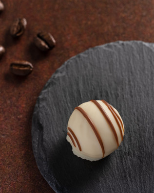 14_C&C Chocolates.SXP.jpg