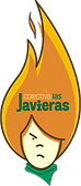 Javieras - Logo_edited.png