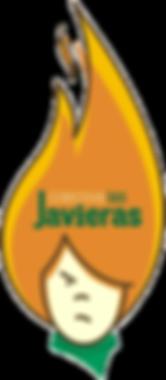Javieras - Logo.png