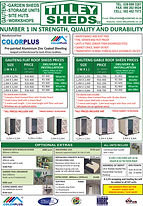 GENERAL GAUTENG PRICE LIST.jpg