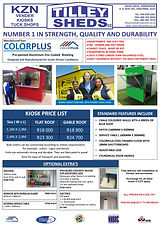 KIOSK 2019 PRICE LIST KZN.jpg