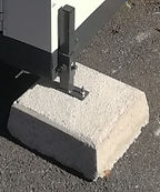 concrete block with adjustable leg.jpg