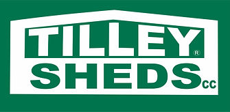 Tilley Sheds Green.jpg