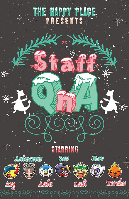 Holiday Q&A.png