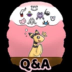 THP Q&A.png