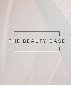 The Dance Base | Beauty Treatments | Eyelash extensions | Gel nails  | Great Yarmouth & Norwich, Norfolk | 07795 050229