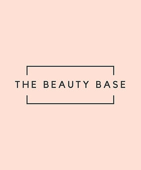 The%20Beauty%20Base%20The%20Dance%20Base