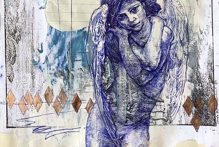 Cupidone.jpg