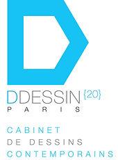 DDESSIN20-logo.jpg