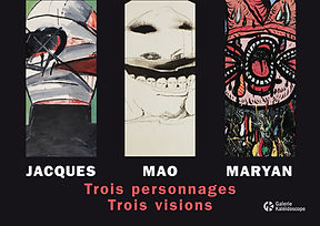 190902-Trois-visions-couv-web-ok.jpg