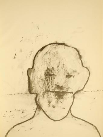 Maryan (Pinchas Burstein), La Ménagerie Humaine. Reproductions de 40 dessins originaux par l'Atelier Jacomet pour les éditions Tisné, 1961, 44,6 x 32 cm.