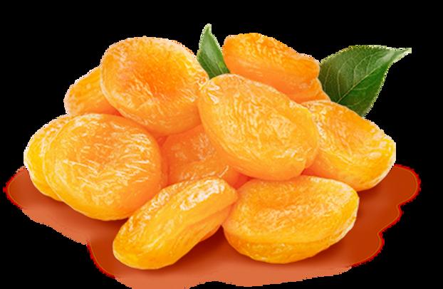 Fruity Zest