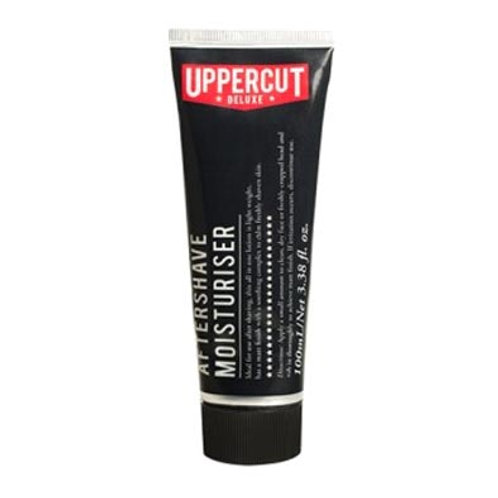 Uppercut Aftershave Moisturiser